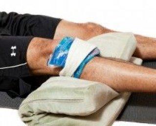Информационная помощь в борьбе с артрозом