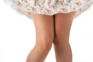 Устройство коленного сустава человека