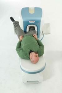 МРТ коленного сустава: описание метода с фото и видео