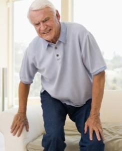 Основные проявления артритов при псориазе
