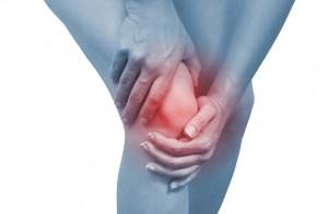 Артралгия коленного сустава у взрослих и детей