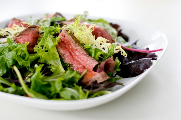 Что можно есть при подагре, а что нельзя: запрещенние продукти
