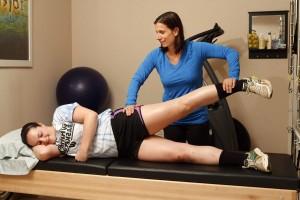 Лечение пателлофеморального артроза коленного сустава