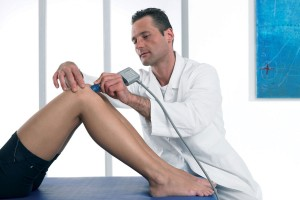 Пателлофеморальний артроз коленного сустава: лечение