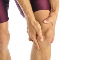 Ноют ноги ниже колен: подробно разбираем причини