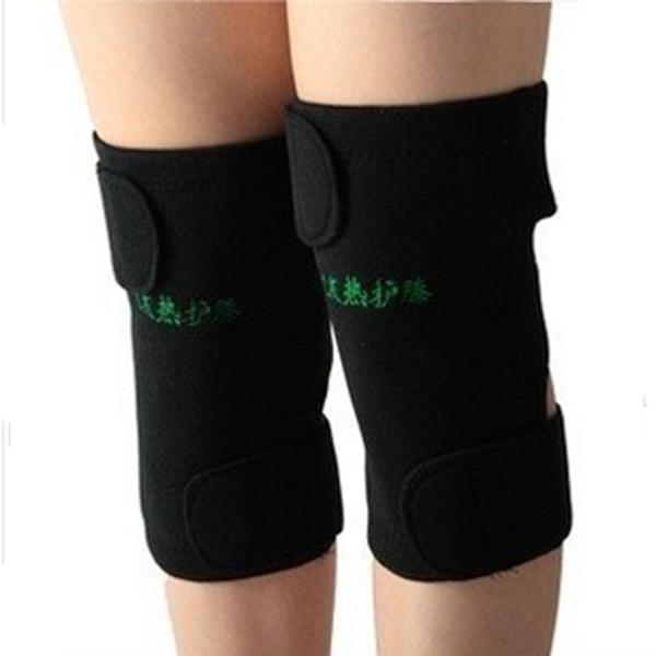 Лечение грибка ногтей на ногах народными средствами йодом