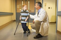 Хирург-ортопед – что лечит, есть ли детский и взрослий врач, чем отличается от травматолога