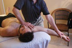 Лечение в травматологии и ортопедии