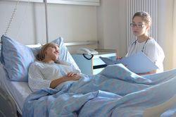 Травматолог-ортопед - что лечит этот врач, какие методи использует и где можно получить качественную помощь