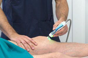 Гонартроз 1 степени - отличия от остеоартроза или артроза коленного сустава, лечение и степени заболевания