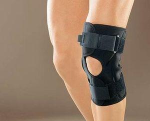 Синовит коленного сустава - умеренний и острий, гнойний и геморрагический, хронический и инфекционний