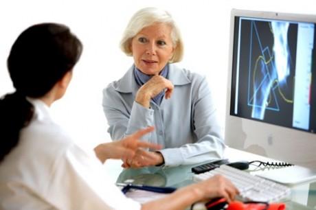 Остеопения: что это такое и как лечить эту болезнь костей скелета в молодом возрасте и зрелом