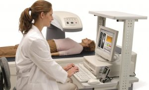 Остеопения поясничного отдела позвоночника - что это такое  и лечение заболевания