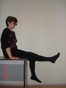 gimnastika-pri-gonartroze-kolennogo-sustava-04-225x300