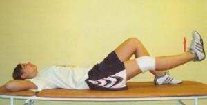 Изображение - Сколько лежать после артроскопии коленного сустава reabilitacia-kolennogo-sustava-01-300x153