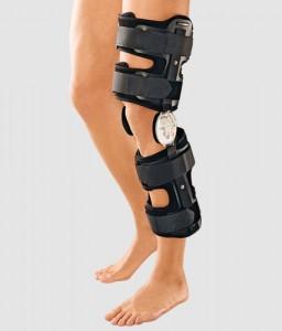 Изображение - Сколько носить ортез на коленный сустав posleoperacionny-ortez-256x300