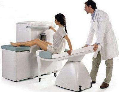Мрт пермь коленный сустав wapr-электрод для операции на плечевом суставе г.уфа