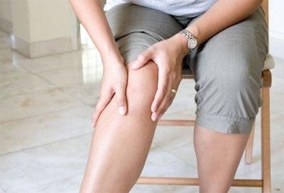 Причины и симптомы полиартрита
