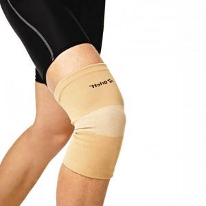 Как выскакивает коленный сустав желатин способствует смазкой для суставов