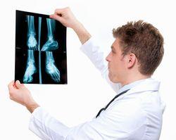 Кто такой травматолог-ортопед