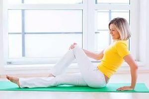 Изображение - Чем отличается артроз от гонартроза коленного сустава uprazhnenie